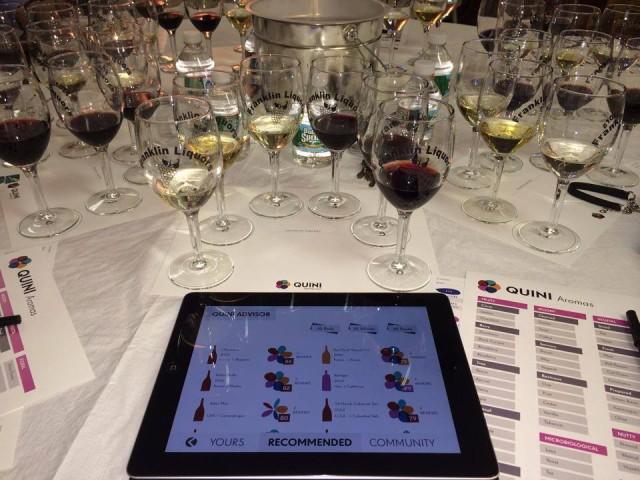 wine-education-crowfoot-wine