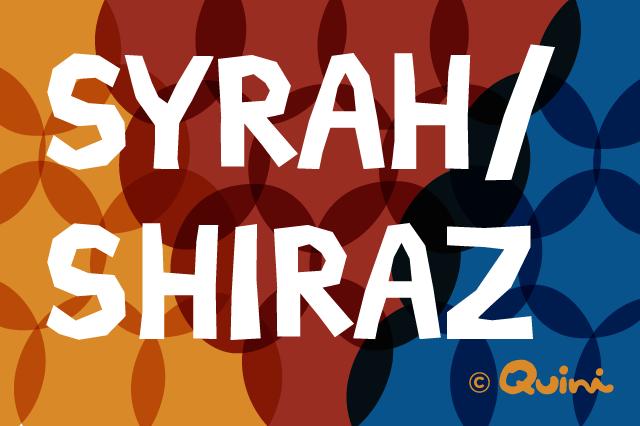 Qpix_VARIETALS_101_SyrahShiraz