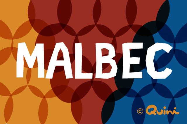 Qpix_VARIETALS__Malbec