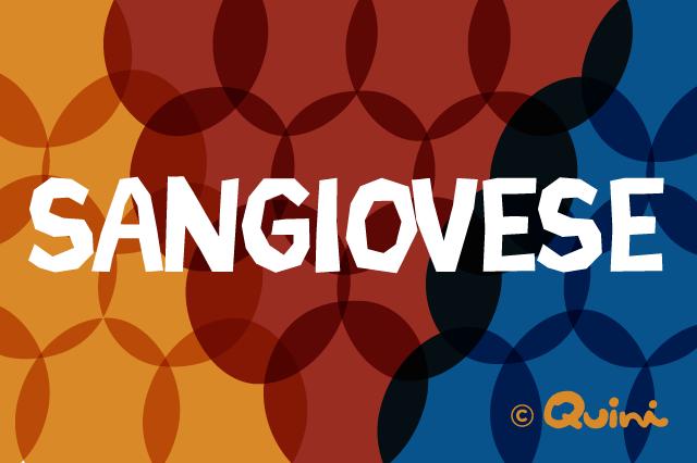 Qpix_VARIETALS__Sangiovese