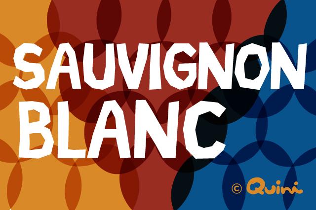 Qpix_VARIETALS__SauvignonBlanc
