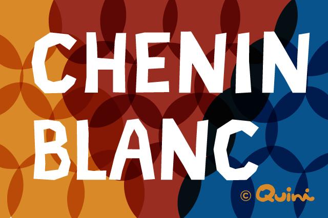 CheninBlanc
