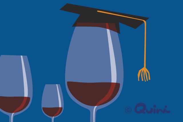 Qpix_102_WineEducation03