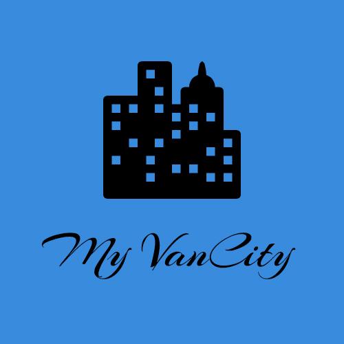 myvancity