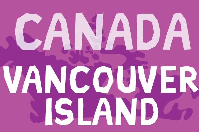 Region_CanadaVancouverIsland