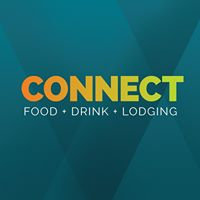 Connect Food Drink Lodging