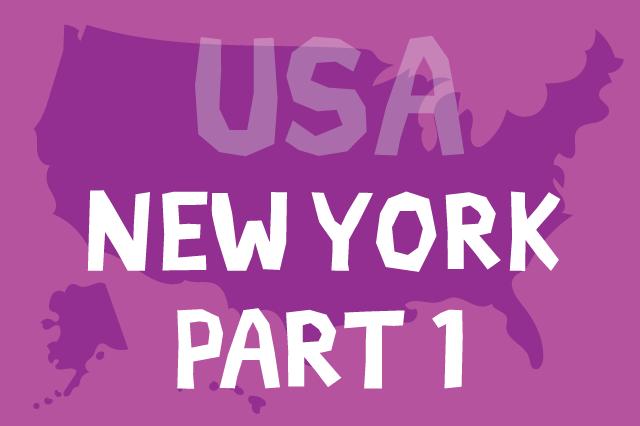 QPix_Regions_NY_Part1