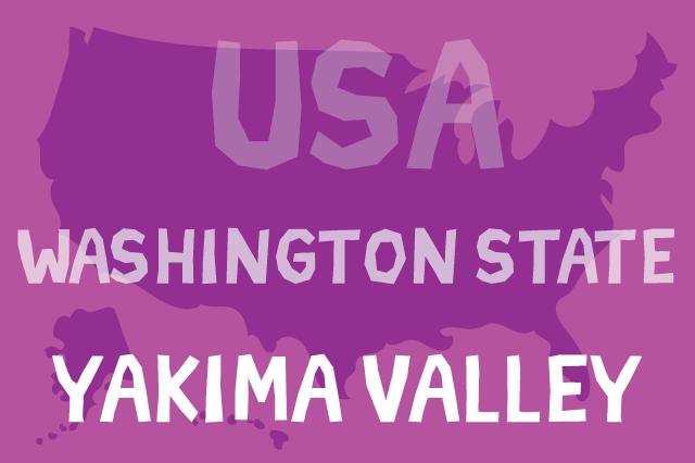 QPix_Regions_WA_Yakima