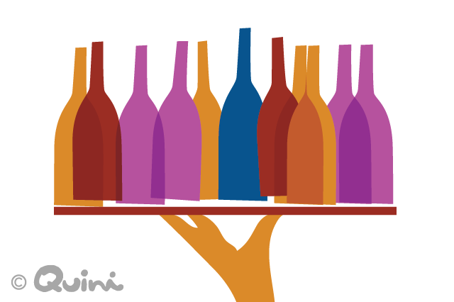 Qpix_MASTER_108_wine choosing