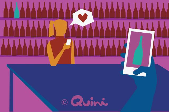 qpix_master_109_wineprogramautomation_part02