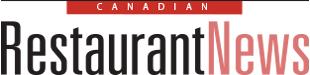 canada-restaurant-news