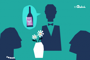 5 Ways To Sell More Wine5
