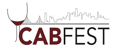 cabfest logowebsite