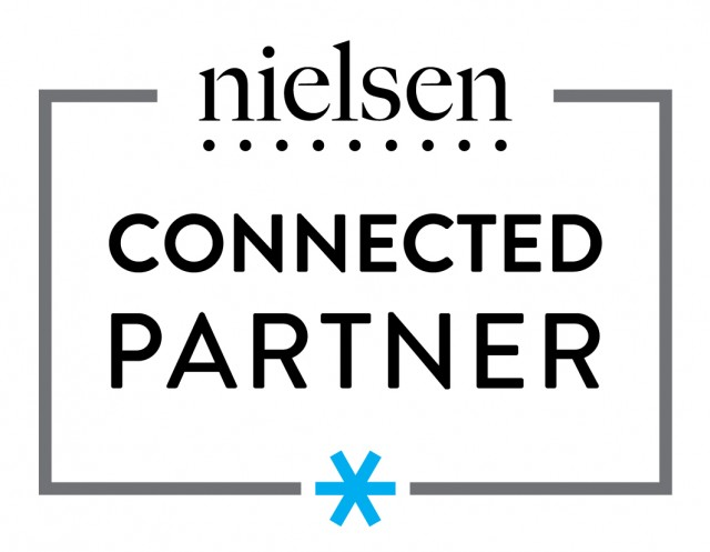 Nielsen_connectedpartner_seal_COLOR2