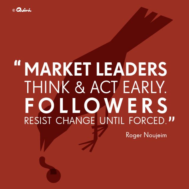 QuiniQuote_MarketLeaders